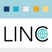 MIT LINC