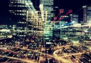 Cybersecurity for Critical Urban Infrastructure