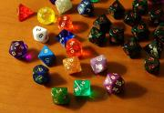 Introduction to Probability: Part 1 - The Fundamentals