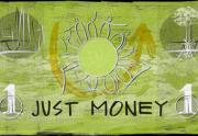 Just Money: Banking as if Society Mattered