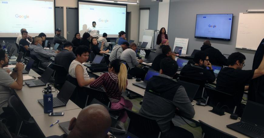 MIT launches innovative program with San Jose City College