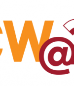Celebrating 20 years of OpenCourseWare